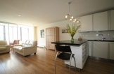 House for rent at Arent Janszoon Ernststraat; 1082 LT in Amsterdam image 4