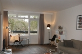 House for rent at Bolestein; 1081EJ in Amsterdam image 1