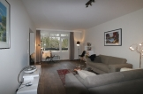 House for rent at Bolestein; 1081EJ in Amsterdam image 2