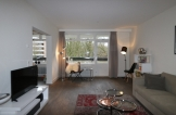 House for rent at Bolestein; 1081EJ in Amsterdam image 3