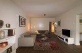 House for rent at Bolestein; 1081EJ in Amsterdam image 4