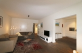 House for rent at Bolestein; 1081EJ in Amsterdam image 5