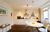 House for rent at Bolestein; 1081EJ in Amsterdam image 6
