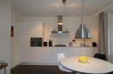 House for rent at Bolestein; 1081EJ in Amsterdam image 7