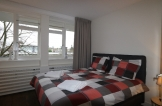 House for rent at Bolestein; 1081EJ in Amsterdam image 10