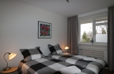 House for rent at Bolestein; 1081EJ in Amsterdam image 11