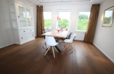 House for rent at Van Nijenrodeweg; 1082JL in Amsterdam image 3
