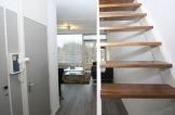 House for rent at Baden Powellweg; 1069LB in Amsterdam image 14