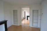 House for rent at Sarphatipark; 1072 PA in Amsterdam image 2