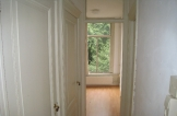 House for rent at Sarphatipark; 1072 PA in Amsterdam image 8