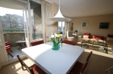 House for rent at Rondeel; 1083MG in Amsterdam image 6