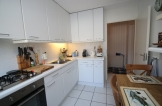 House for rent at Rondeel; 1083MG in Amsterdam image 9