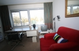 House for rent at Rondeel; 1083MG in Amsterdam image 15