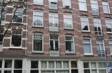 House for rent at Eerste Jan van der Heijdenstraat; 1072TN in Amsterdam image 2
