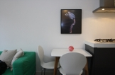 House for rent at Eerste Jan van der Heijdenstraat; 1072TN in Amsterdam image 8