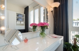 House for rent at Kinkerstraat; 1053 DS in Amsterdam image 16