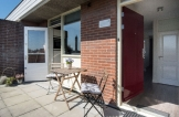 House for rent at Kinkerstraat; 1053 DS in Amsterdam image 21
