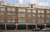 House for rent at Kinkerstraat; 1053 DS in Amsterdam image 24
