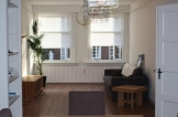 House for rent at Deurloostraat; 1078 JK in Amsterdam image 1