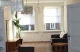 House for rent at Deurloostraat; 1078 JK in Amsterdam image 2