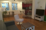 House for rent at Prinsengracht; 1017 KT in Amsterdam image 1