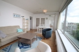 House for rent at Nijenburg; 1081 GG in Amsterdam image 1