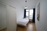 House for rent at Nijenburg; 1081 GG in Amsterdam image 9