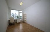 House for rent at Nijenburg; 1081 GG in Amsterdam image 11