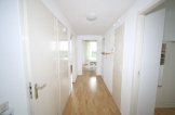 House for rent at Nijenburg; 1081 GG in Amsterdam image 14