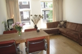 House for rent at Gerard Doustraat; 1072 VL in Amsterdam image 1
