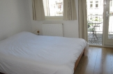 House for rent at Gerard Doustraat; 1072 VL in Amsterdam image 3