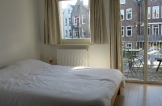 House for rent at Gerard Doustraat; 1072 VL in Amsterdam image 11