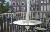 House for rent at Gerard Doustraat; 1072 VL in Amsterdam image 13