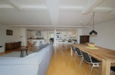 House for rent at Herengracht; 1015 BN in Amsterdam image 5