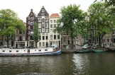 House for rent at Herengracht; 1015 BN in Amsterdam image 12