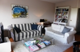 House for rent at Parnassusweg; 1076 AT in Amsterdam image 2