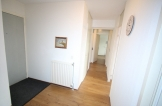 House for rent at Rondeel; 1083 MG in Amsterdam image 3