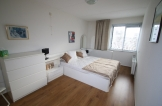 House for rent at Rondeel; 1083 MG in Amsterdam image 4