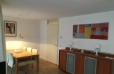 House for rent at Rapenburgerstraat; 1011 MN in Amsterdam image 1