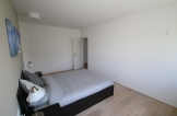 House for rent at Wamberg; 1083CW in Amsterdam image 12