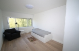 House for rent at Wamberg; 1083CW in Amsterdam image 13
