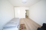 House for rent at Wamberg; 1083CW in Amsterdam image 14