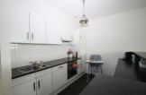 House for rent at Tommaso Albinonistraat; 1083HM in Amsterdam image 5