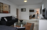 House for rent at Nijenburg; 1081 GG in Amsterdam image 2