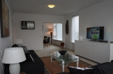 House for rent at Nijenburg; 1081 GG in Amsterdam image 3