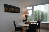 House for rent at Nijenburg; 1081 GG in Amsterdam image 5