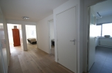 House for rent at Van Heenvlietlaan; 1083CL in Amsterdam image 12