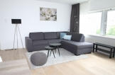 House for rent at Van Heenvlietlaan; 1083CL in Amsterdam image 15