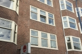 House for rent at Maasstraat; 1078HM in Amsterdam image 2