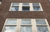 House for rent at Maasstraat; 1078HM in Amsterdam image 3